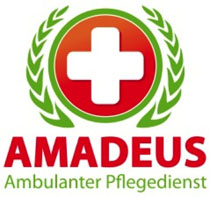Amadeus ambulanter Pflegedienst